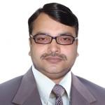 Rajiv Ranjan Singh